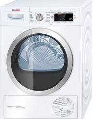 Сушилни за дрехи