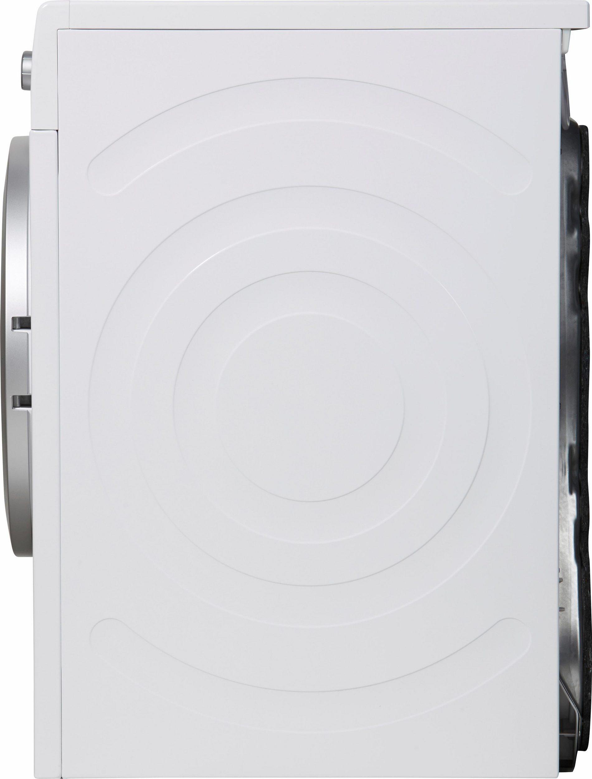 bosch wtw875w0 serie 8 w rmepumpentrockner a 8 kg. Black Bedroom Furniture Sets. Home Design Ideas