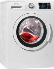 siemens waschmaschine wm14t640