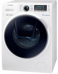 Автоматични перални