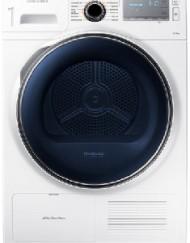 uk-dryer-dv80h8100hw-dv80h8100hw-eu-001-front-white