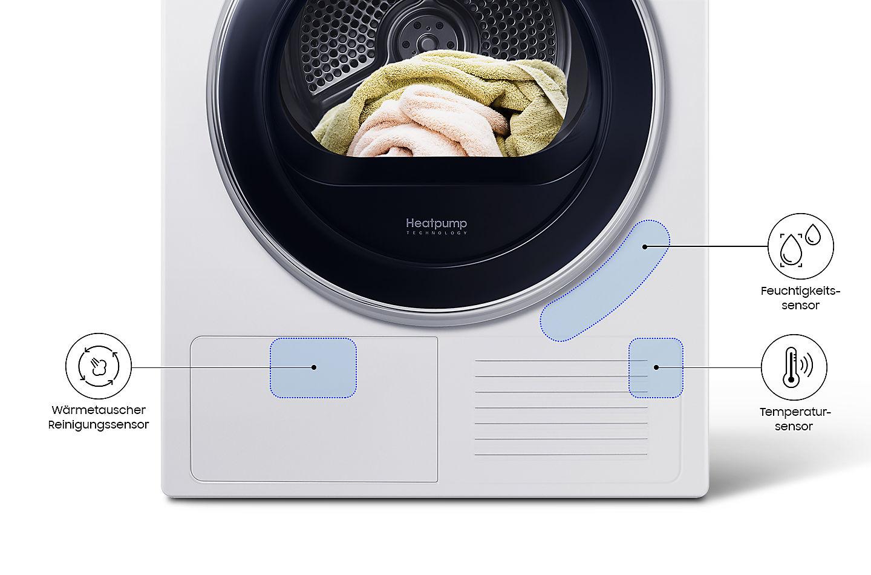 Samsung-2721721205-de-feature-dryer-dv81m5210qw-65470422