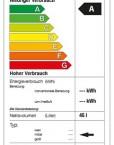SIEMENS-Herd-CM633GBS1-Energielabel