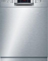 15378502 - Копие (2)