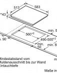 MCZ_00764990_409476_ET671LNB1E_de-AT