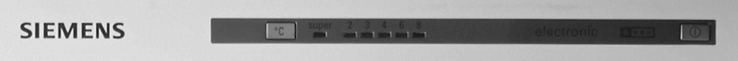Резултат с изображение за Siemens  KG39VUL30