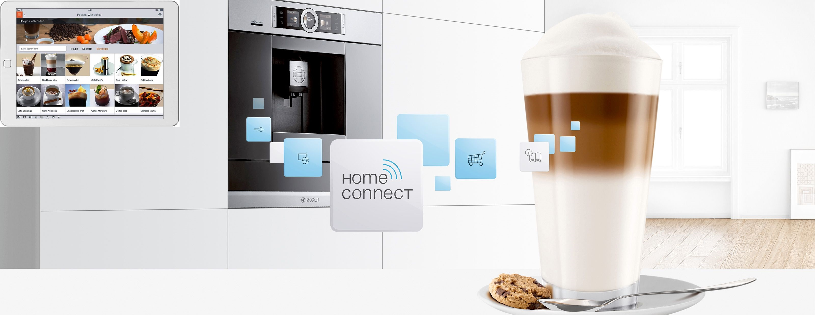 MCIM01911870_HomeConnect_INT_coffee_machines_05_00_stage_3200x1240