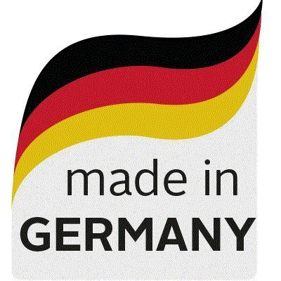 qualityDetail.MADE_IN_GERMANY