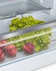 Хладилник за вграждане BOSCH KIR21AFF0 вита фреш